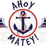 AhoyMatey