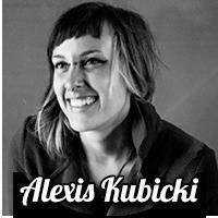 AlexisKubicki