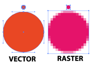 vector_vs_raster_resize_by_brgtt