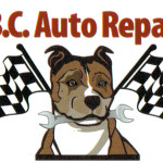 BCAutoRepair--Artwork