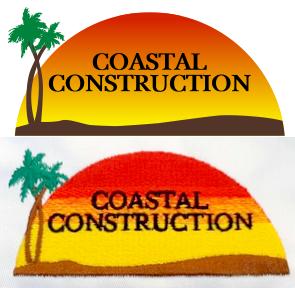 CoastalConstr