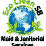 EcoCleanSB