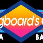 Longboards_LogoA102110
