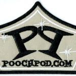 PoochPod