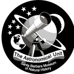 The Astronomical Unit - New